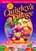 DVD 4: Quigley's Village Sing-Along