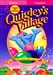 DVD 6: Spike's Big Blue Bubble Babble Balloon Machine - Sharing