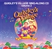 Sing-Along CD Quigleys Village - Volume 2