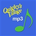 Quigley's Village Mealtime Prayer Song - Downloadable mp3